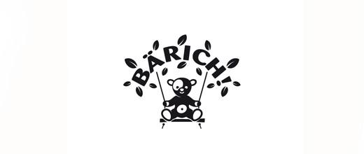 logos_creativos_osos_13