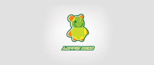 logos_creativos_osos_15