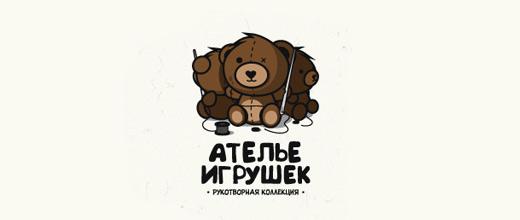 logos_creativos_osos_21