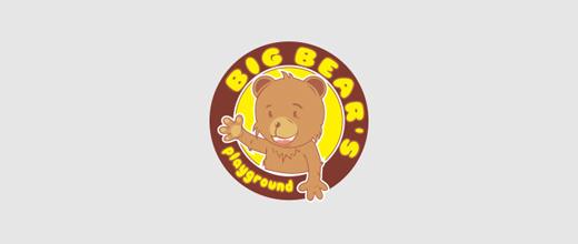 logos_creativos_osos_3