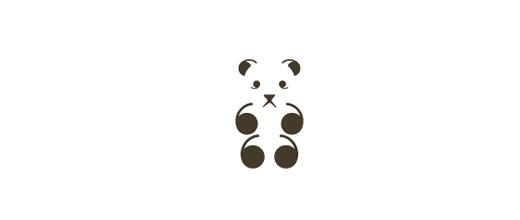 logos_creativos_osos_9