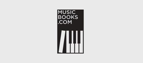 logos_creativos_pianos_1