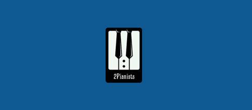 logos_creativos_pianos_10