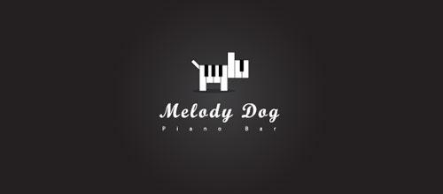 logos_creativos_pianos_12