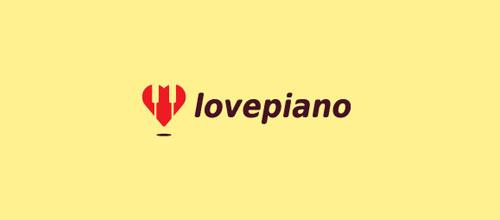 logos_creativos_pianos_14