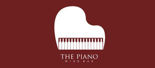 logos_creativos_pianos_15