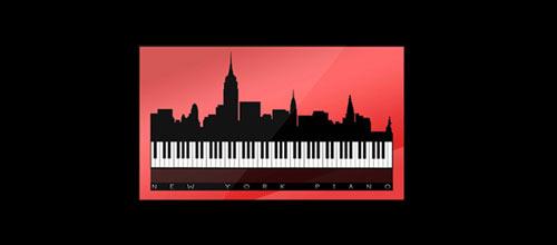logos_creativos_pianos_16