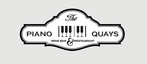logos_creativos_pianos_17