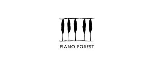 logos_creativos_pianos_18
