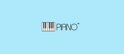 logos_creativos_pianos_19