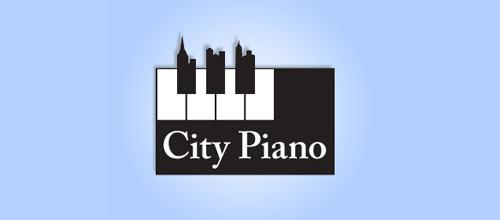 logos_creativos_pianos_2