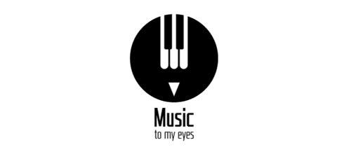 logos_creativos_pianos_20