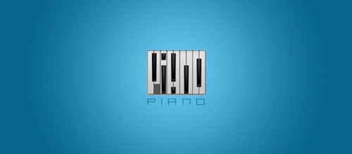 logos_creativos_pianos_21