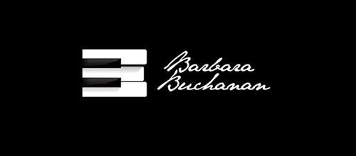 logos_creativos_pianos_22