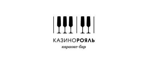 logos_creativos_pianos_23