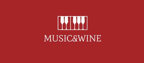 logos_creativos_pianos_26