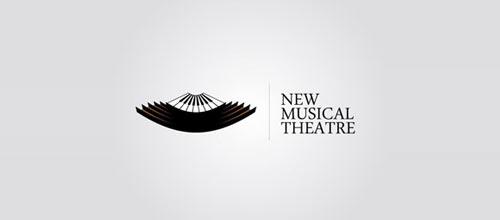 logos_creativos_pianos_29