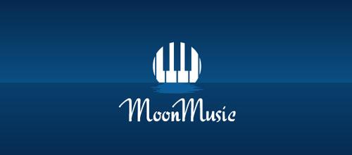 logos_creativos_pianos_6
