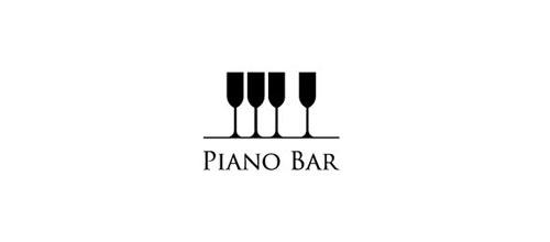 logos_creativos_pianos_7