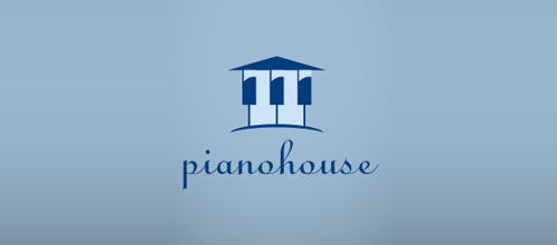 logos_creativos_pianos_8