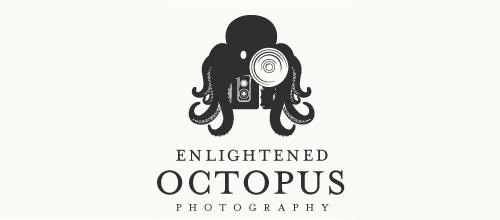 logos_creativos_pulpos_10
