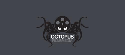 logos_creativos_pulpos_12