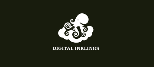 logos_creativos_pulpos_20