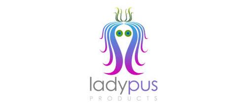 logos_creativos_pulpos_23