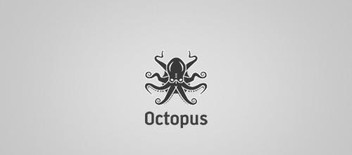 logos_creativos_pulpos_25