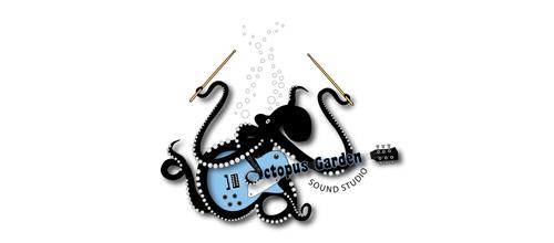 logos_creativos_pulpos_26