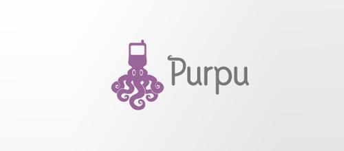 logos_creativos_pulpos_27