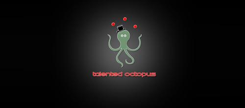 logos_creativos_pulpos_29