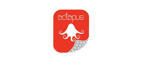 logos_creativos_pulpos_30