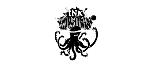 logos_creativos_pulpos_31