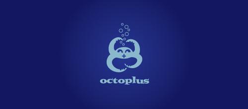 logos_creativos_pulpos_5