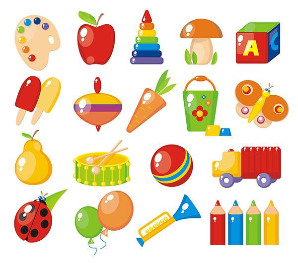 vectores_juguetes