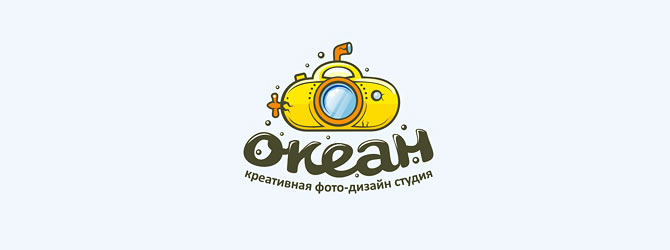 logos_creativos_acuaticos_13