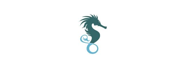 logos_creativos_acuaticos_21