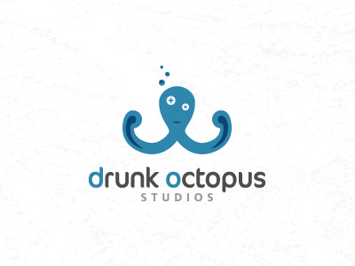 logos_creativos_acuaticos_7