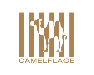 logos_creativos_camellos_11