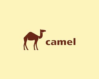 logos_creativos_camellos_12