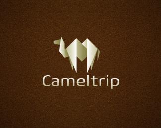 logos_creativos_camellos_13