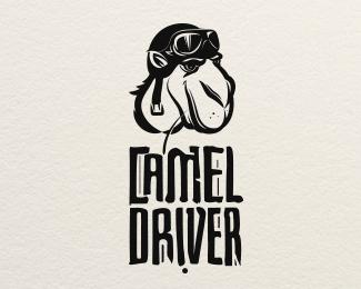 logos_creativos_camellos_14