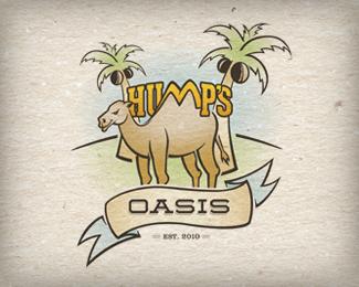 logos_creativos_camellos_2