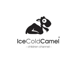 logos_creativos_camellos_4