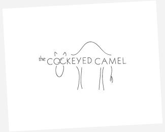 logos_creativos_camellos_7