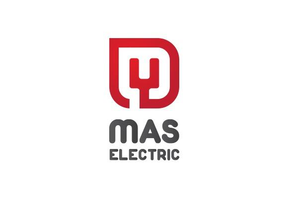 logos_creativos_electricidad_11