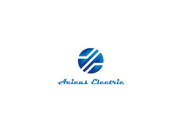 logos_creativos_electricidad_12