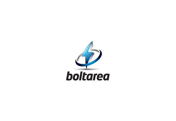 logos_creativos_electricidad_13