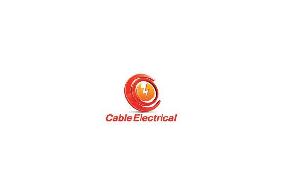 logos_creativos_electricidad_15